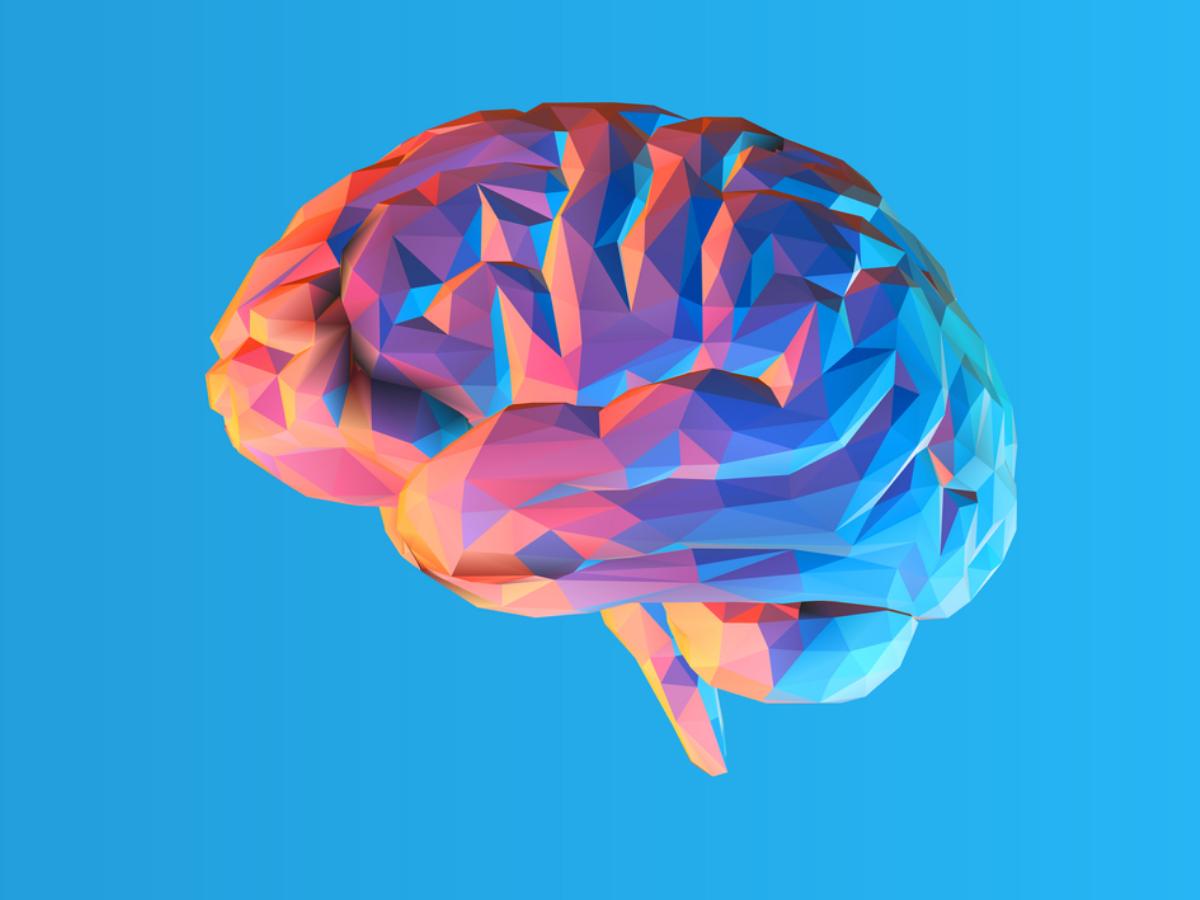 Thấu hiểu chính mình qua bài test tâm lý của bác sĩ thần kinh người Áo