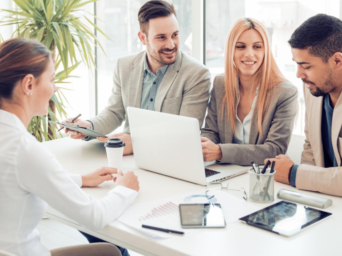 Vì sao nhà tuyển dụng thích làm khó bạn với những câu hỏi phỏng vấn này?