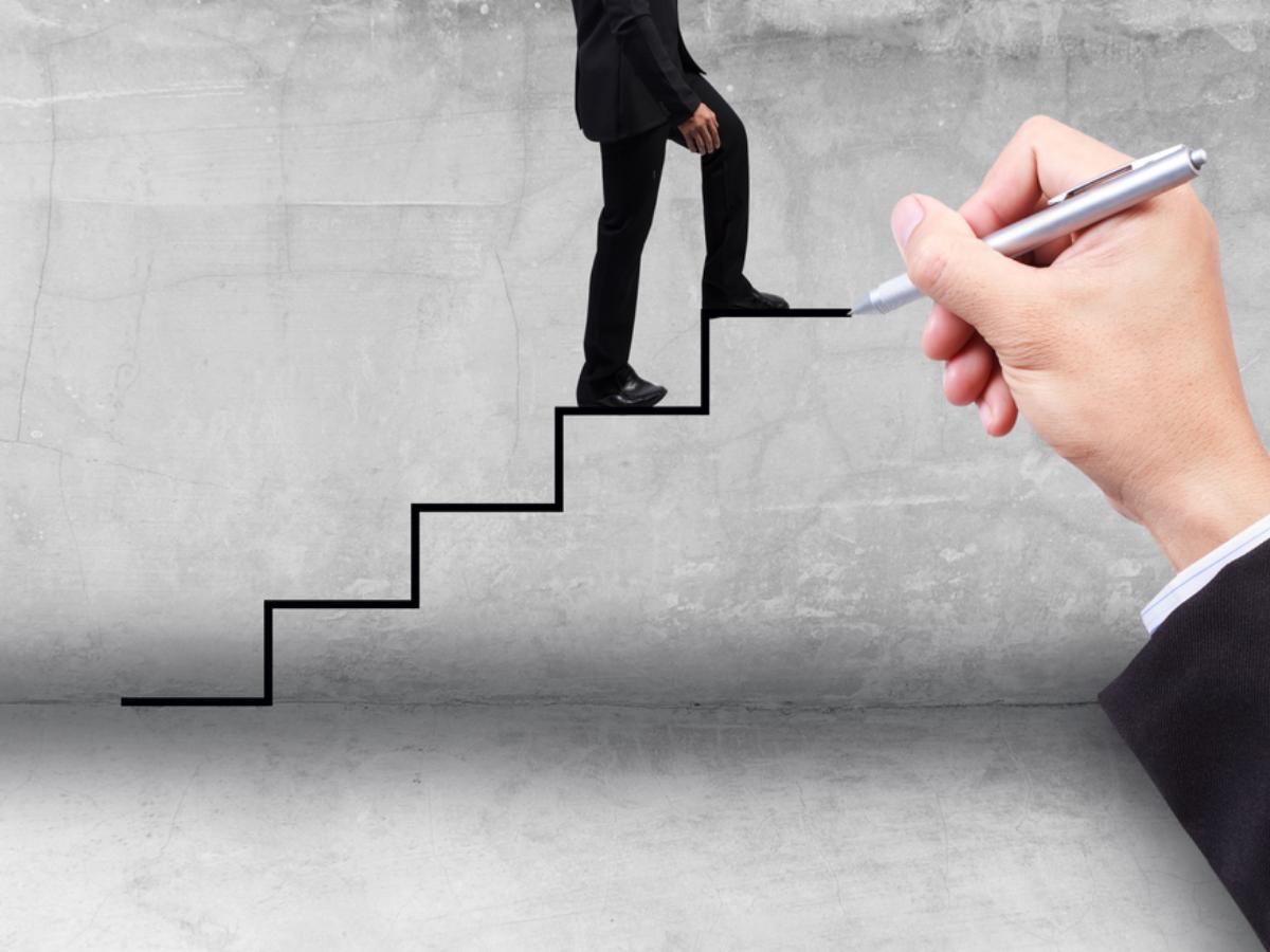 """Làm mãi những điều dưới đây sẽ khiến bạn luôn """"đuối sức"""" trên con đường sự nghiệp"""