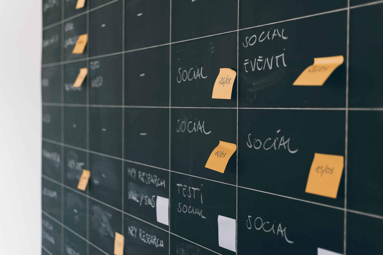 14 Kỹ năng cần có của một Brand Manager chuyên nghiệp