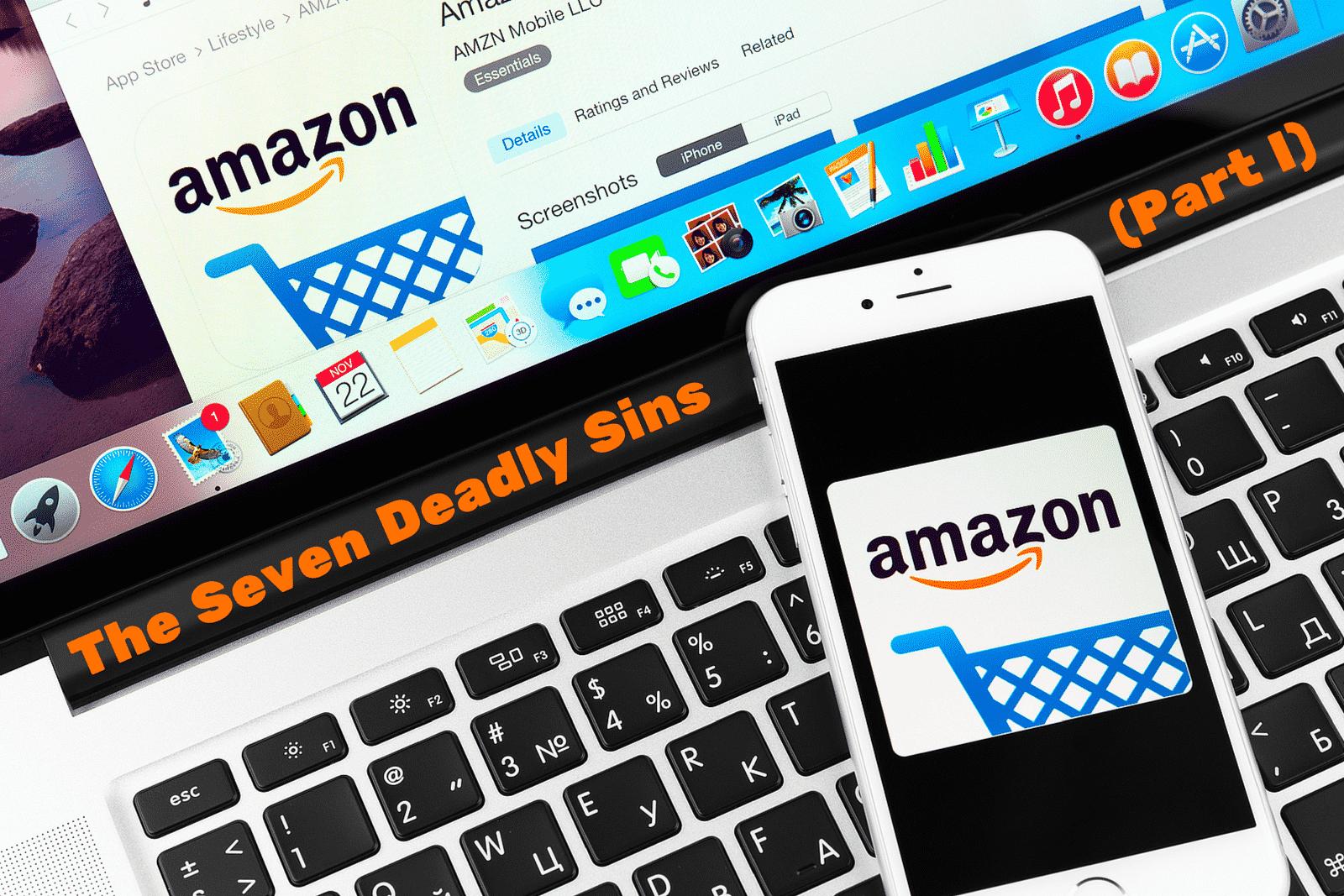 3 xu hướng E-Commerce giúp tăng doanh thu mà bạn không thể bỏ qua
