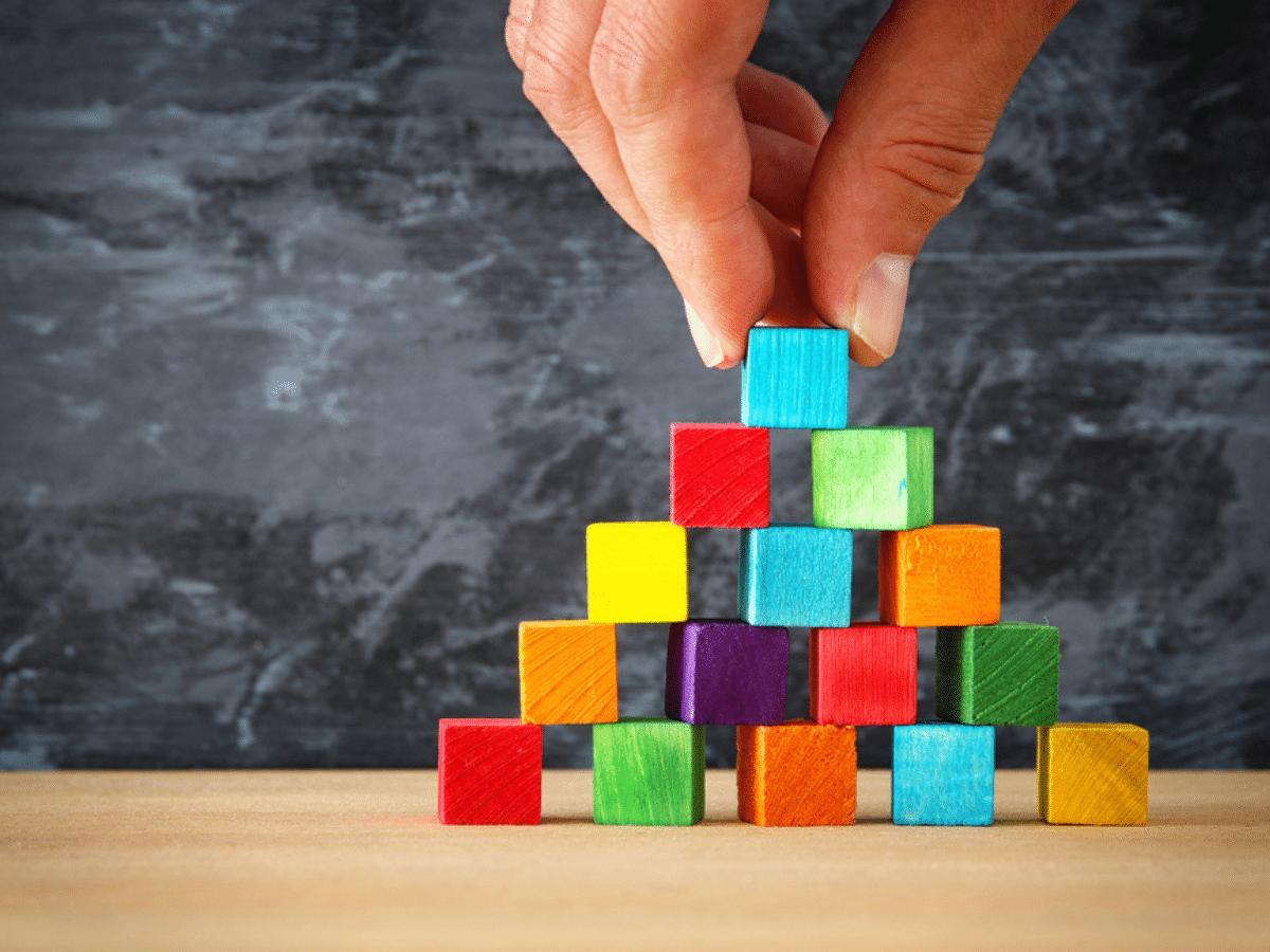 Quản trị nhân sự và những kỹ năng quan trọng không thể bỏ qua