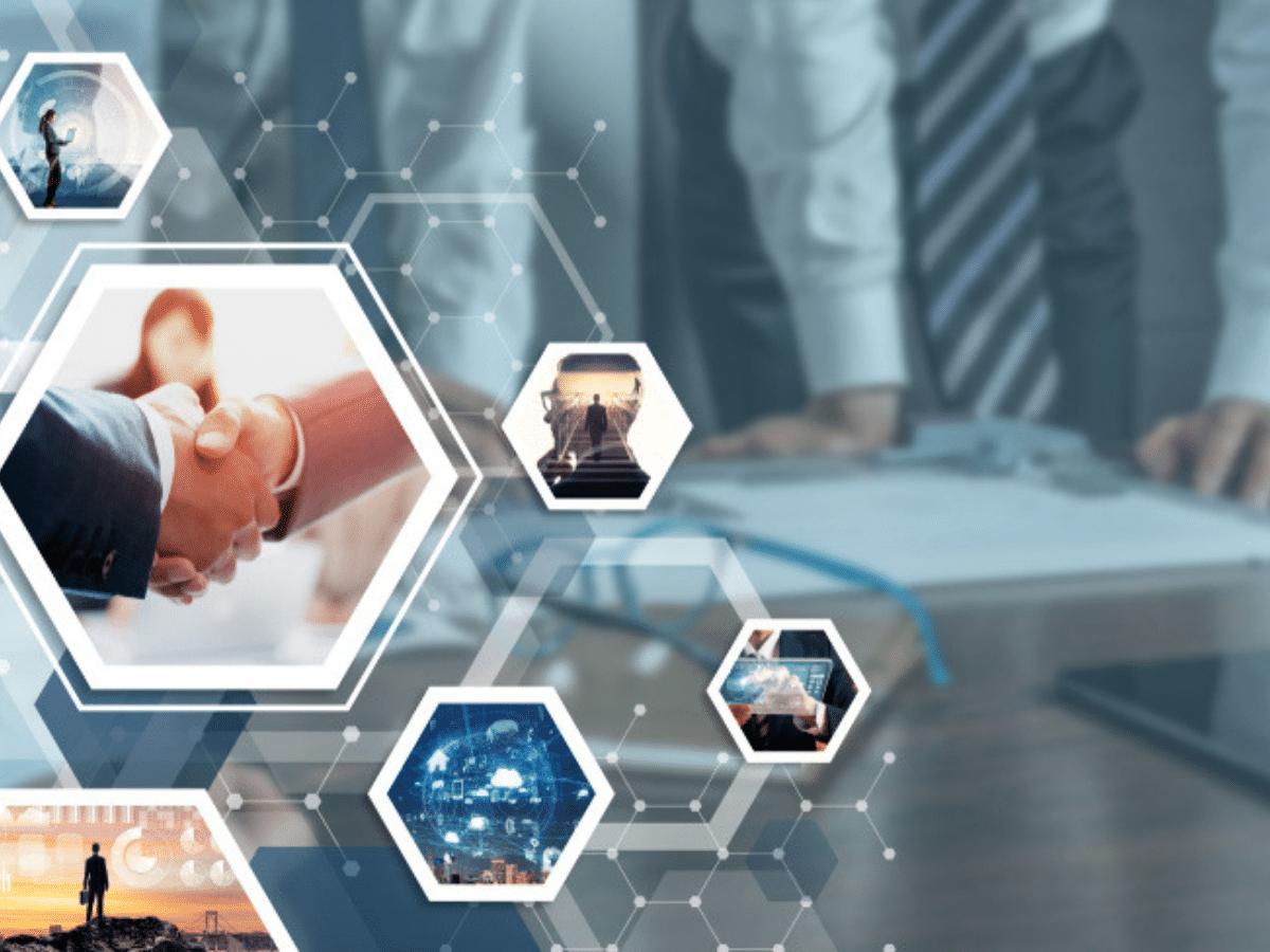 Ý nghĩa pháp lý và đạo đức của việc sử dụng AI trong tuyển dụng