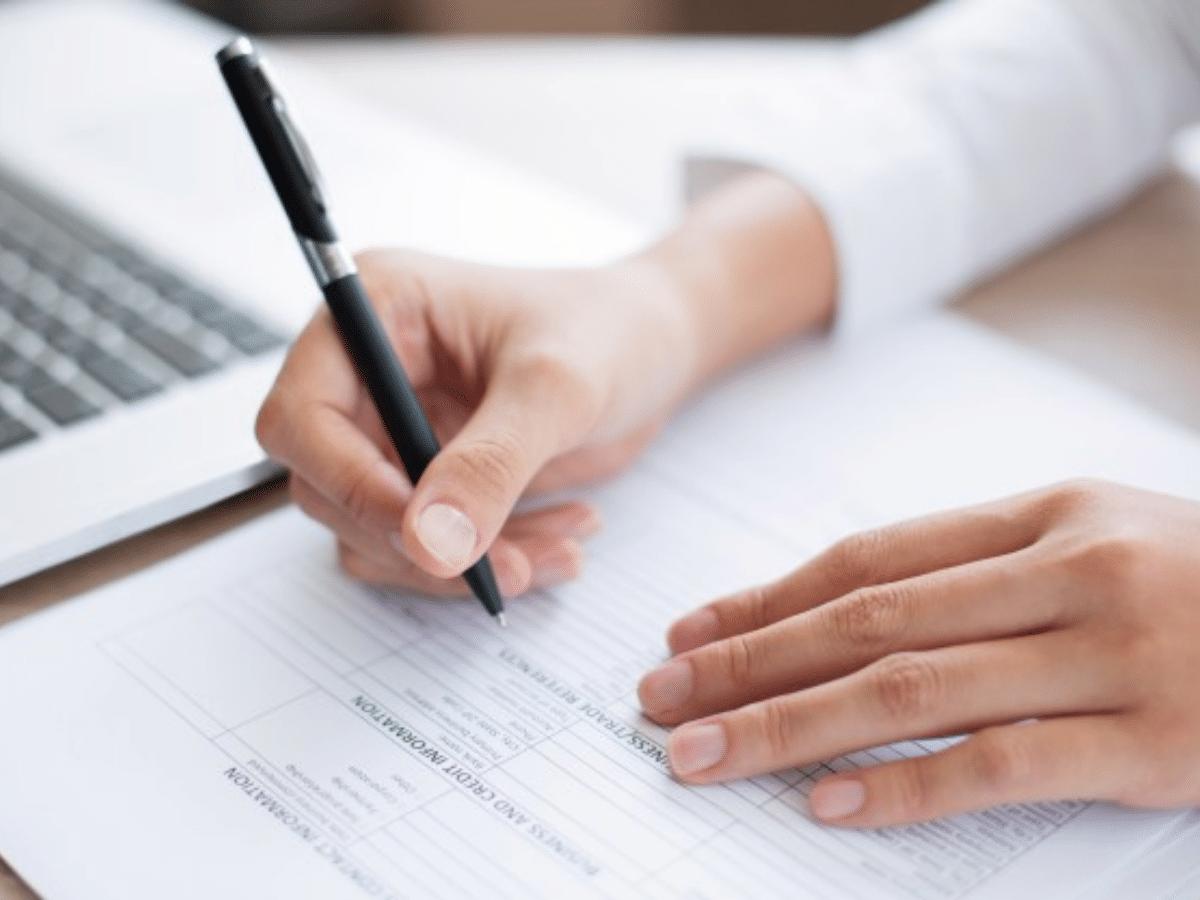 Cách viết CV bằng tiếng Anh và bí quyết gây ấn tượng với nhà tuyển dụng