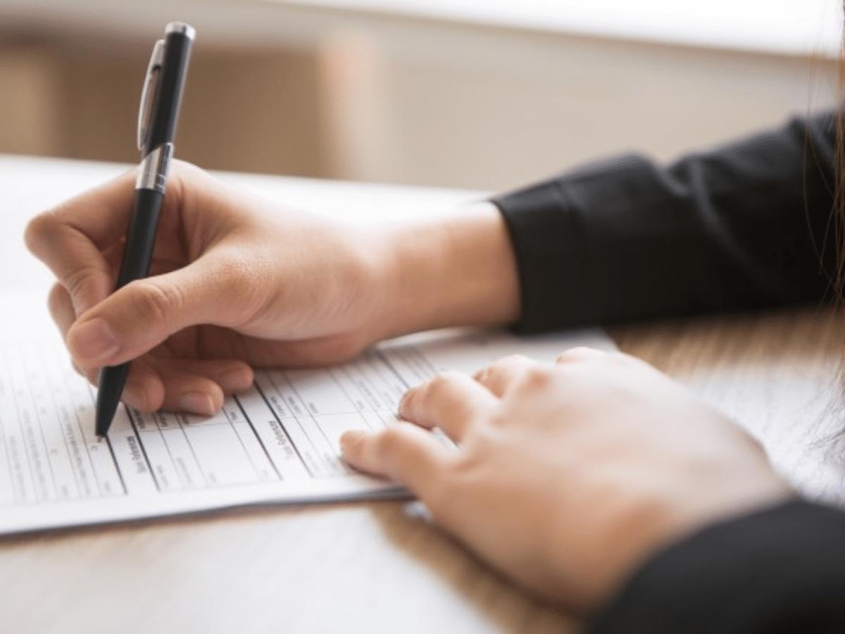 Mục tiêu nghề nghiệp trong CV và bí quyết làm chúng tỏa sáng