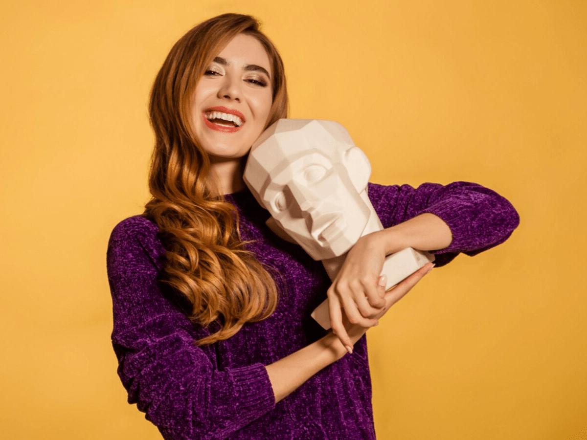 Hiệu ứng Pygmalion – vì sao người ảnh hưởng bạn lại là người tin bạn?