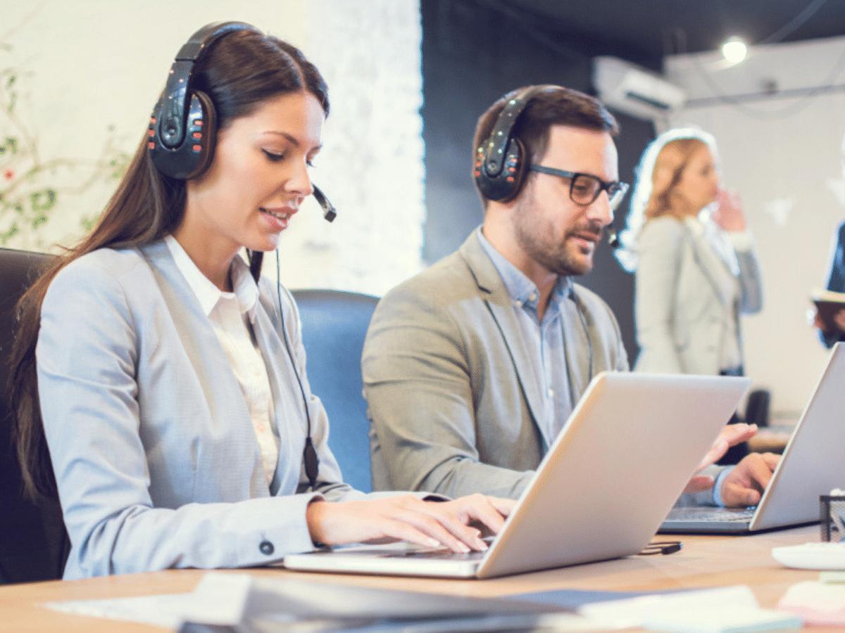 Chăm sóc khách hàng và những kỹ năng cần thiết