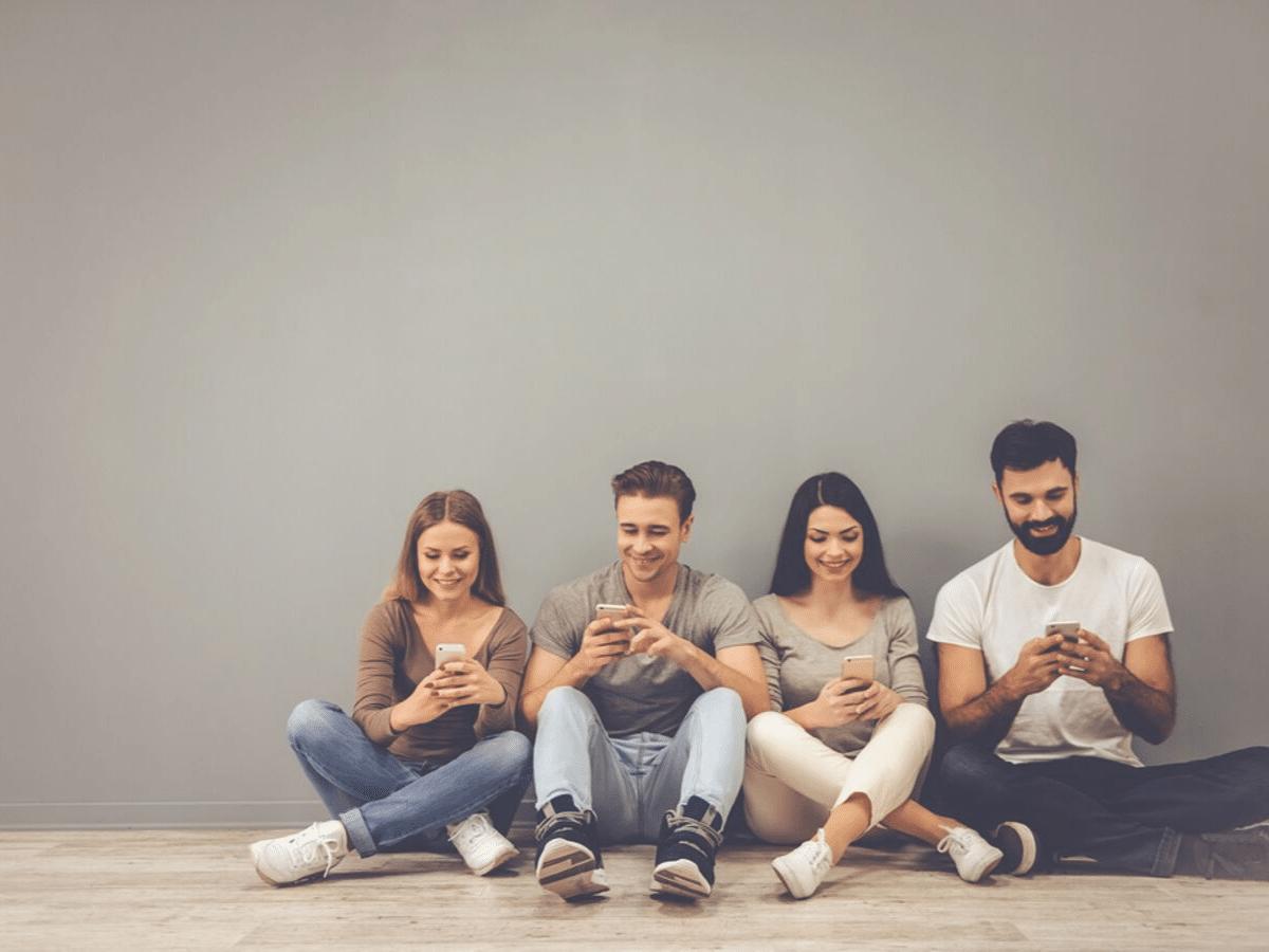 Thế hệ trẻ ngày nay nhảy việc quá nhiều: đâu là lý do?