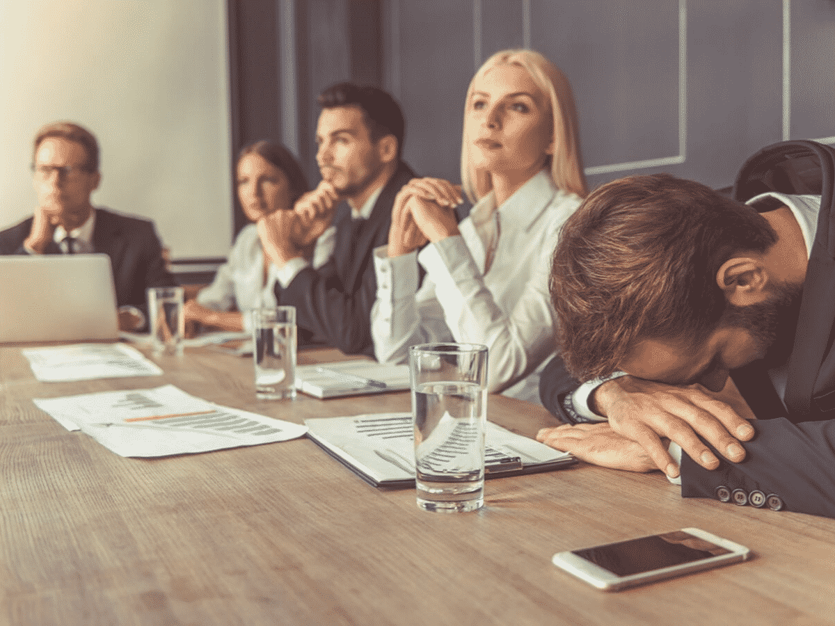 Vẫn chán việc sau kỳ nghỉ dài, có thể bạn đã nghỉ ngơi sai cách