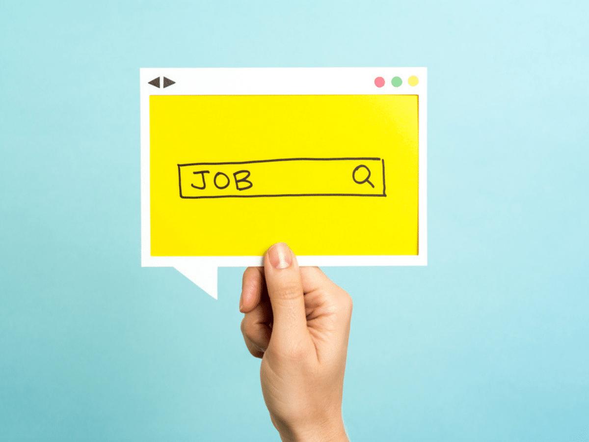 Làm sao tìm kiếm công việc giúp bạn hạnh phúc trong thời gian dài?