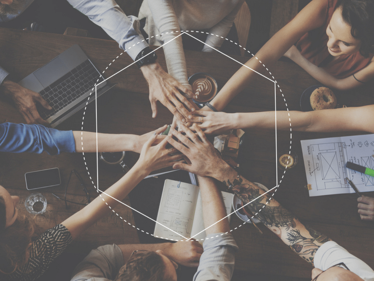 6 bước tạo nên văn hóa doanh nghiệp lành mạnh và phát triển