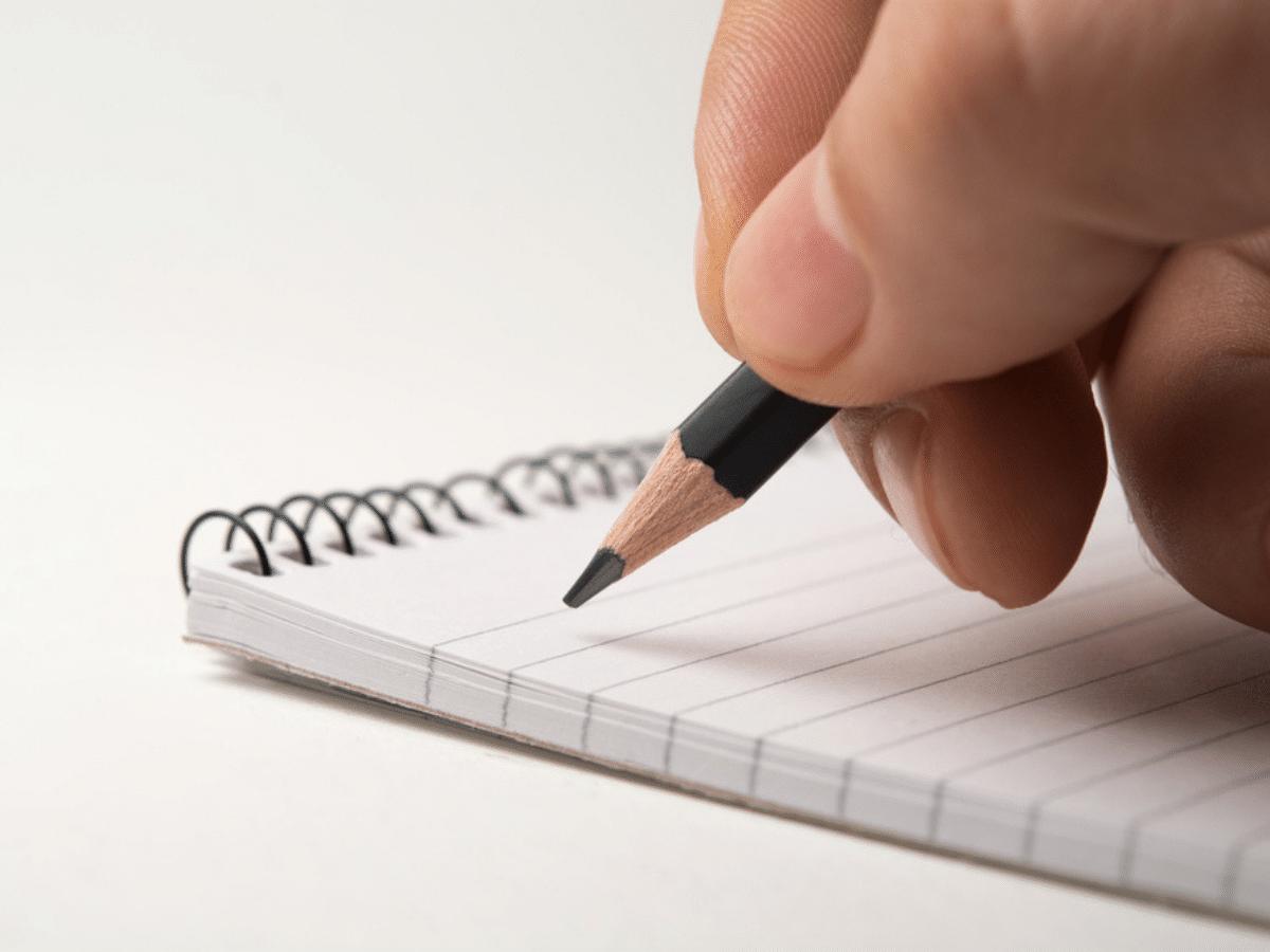 Làm thế nào để dừng việc ghi chú vô nghĩa trong công việc?