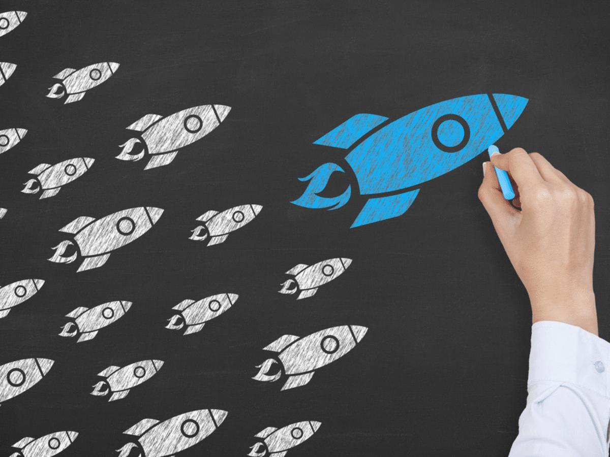 Hoạch định chiến lược Marketing - Quy trình chuẩn bạn cần nắm rõ