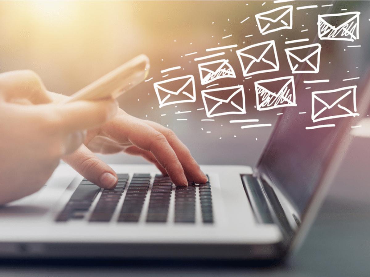 8 điều cần ghi nhớ khi viết email xin việc đốn tim nhà tuyển dụng