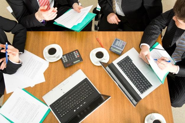 Cải thiện giao tiếp: giảm thiểu ậm ờ trong giao tiếp