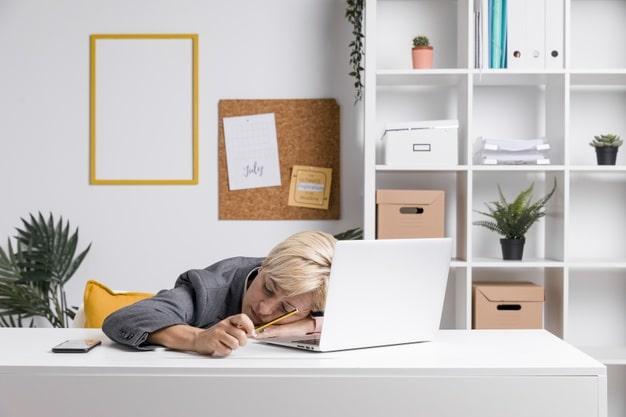 Multitasking – sai lầm của thói quen đa nhiệm có thể bạn chưa biết