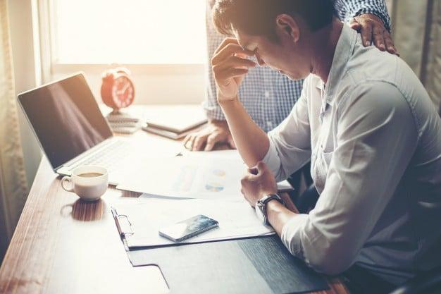 Quá tải trong công việc: Do việc nhiều hay bạn chưa biết cách làm việc?