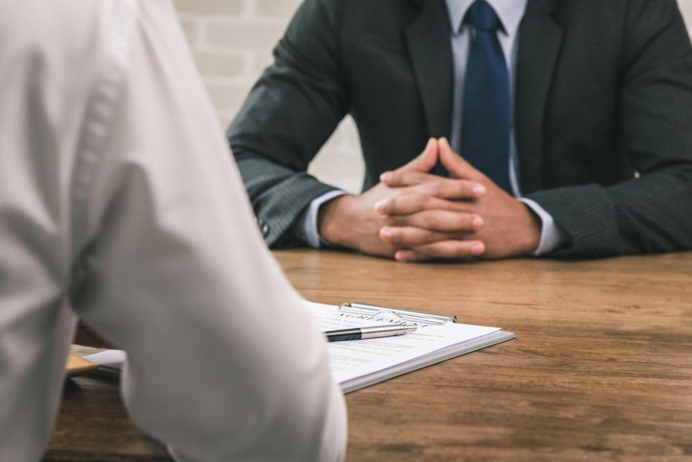Đừng bao giờ nói 11 điều này trong buổi phỏng vấn xin việc của bạn
