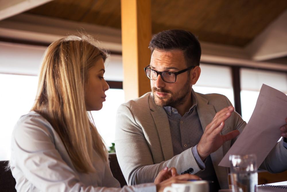 Cách làm việc đúng đắn: Kết hợp linh hoạt giữa nguyên tắc, biện pháp và chính kiến