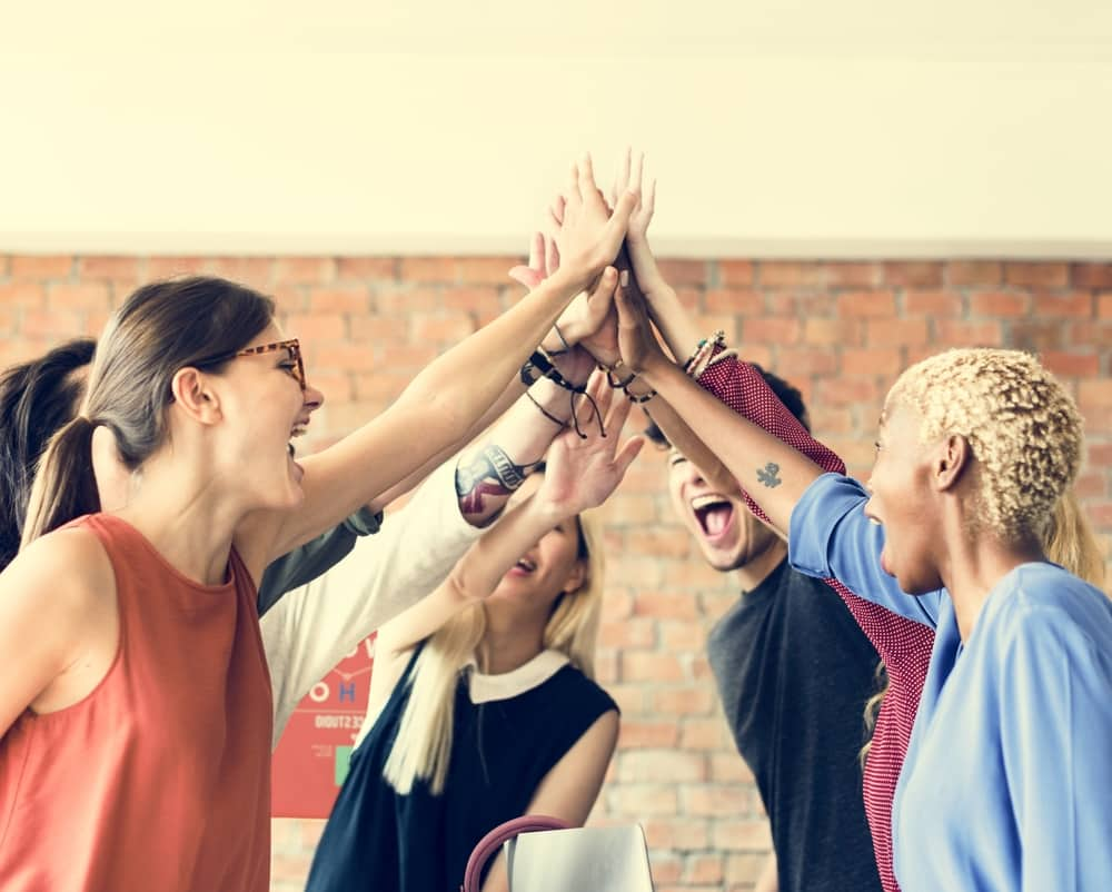 Hãy ngừng việc tìm kiếm người phù hợp với văn hóa doanh nghiệp, đây mới là mẫu nhân viên nhà tuyển dụng cần!