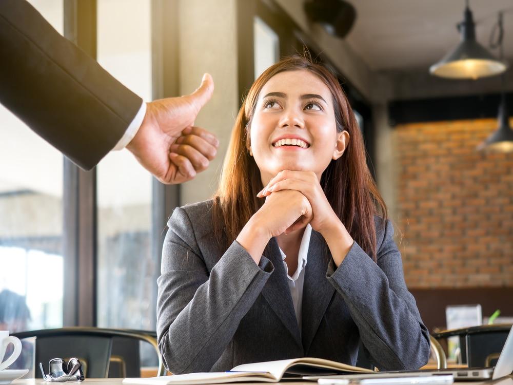 Thế hệ trẻ chán nản với công việc: Nguyên nhân và cách khắc phục