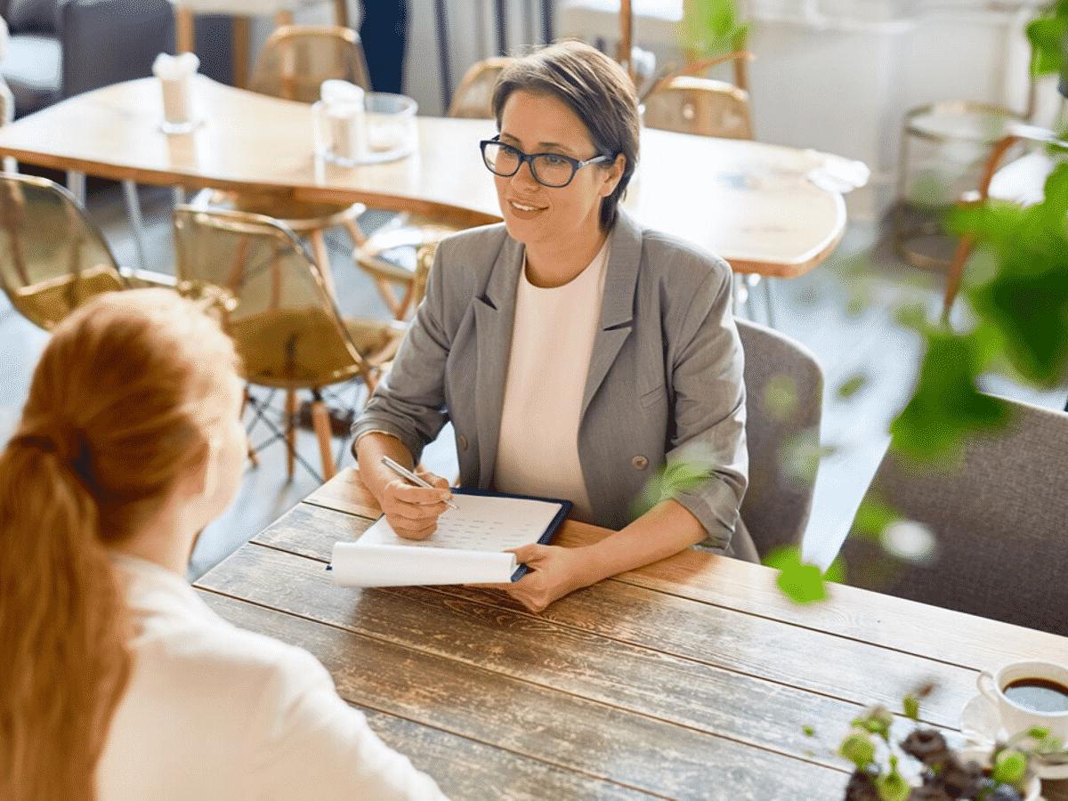 Trả lời sao khi nhà tuyển dụng hỏi: Điểm yếu của bạn là gì?