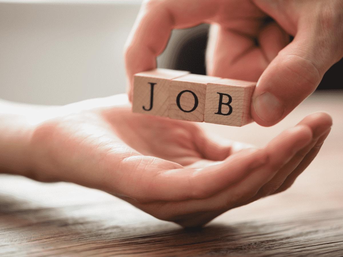 Tìm việc quá khó? – Dưới đây là 8 điều bạn cần trước khi bắt tay tìm việc