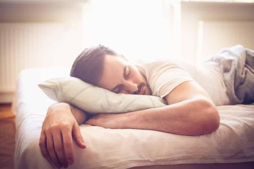Đây là 6 nguyên nhân khiến bạn mệt mỏi và 6 cách để khắc phục điều đó
