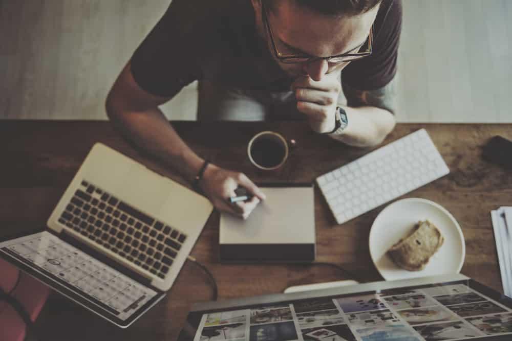 Tuyển nhân viên thiếu năng lực một chút, họ sẽ đền bù bằng cách làm việc chăm chỉ và nỗ lực nhiều hơn