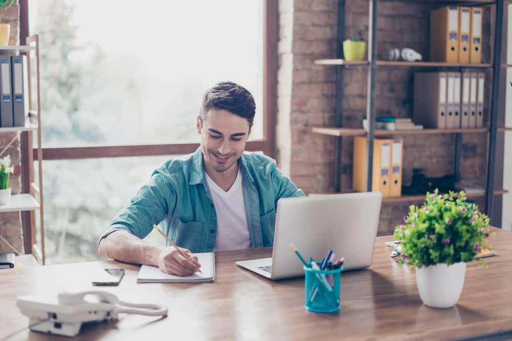 Đây là kỹ năng quan trọng nhất thế kỷ 21, bất cứ ai làm chủ được đều thành công cả trong công việc và cuộc sống