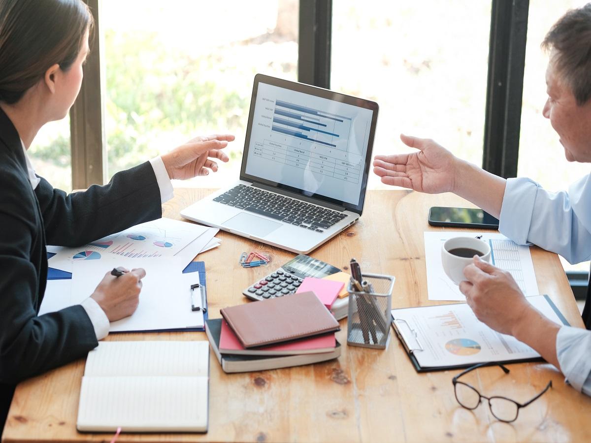 8 cách để lãnh đạo tài chính kế toán có thể nâng cao độ hài lòng của nhân viên