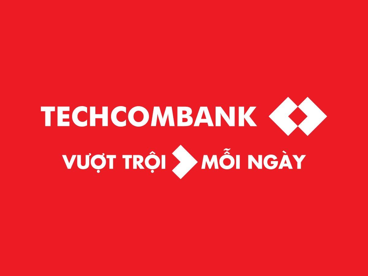 Techcombank tuyển dụng