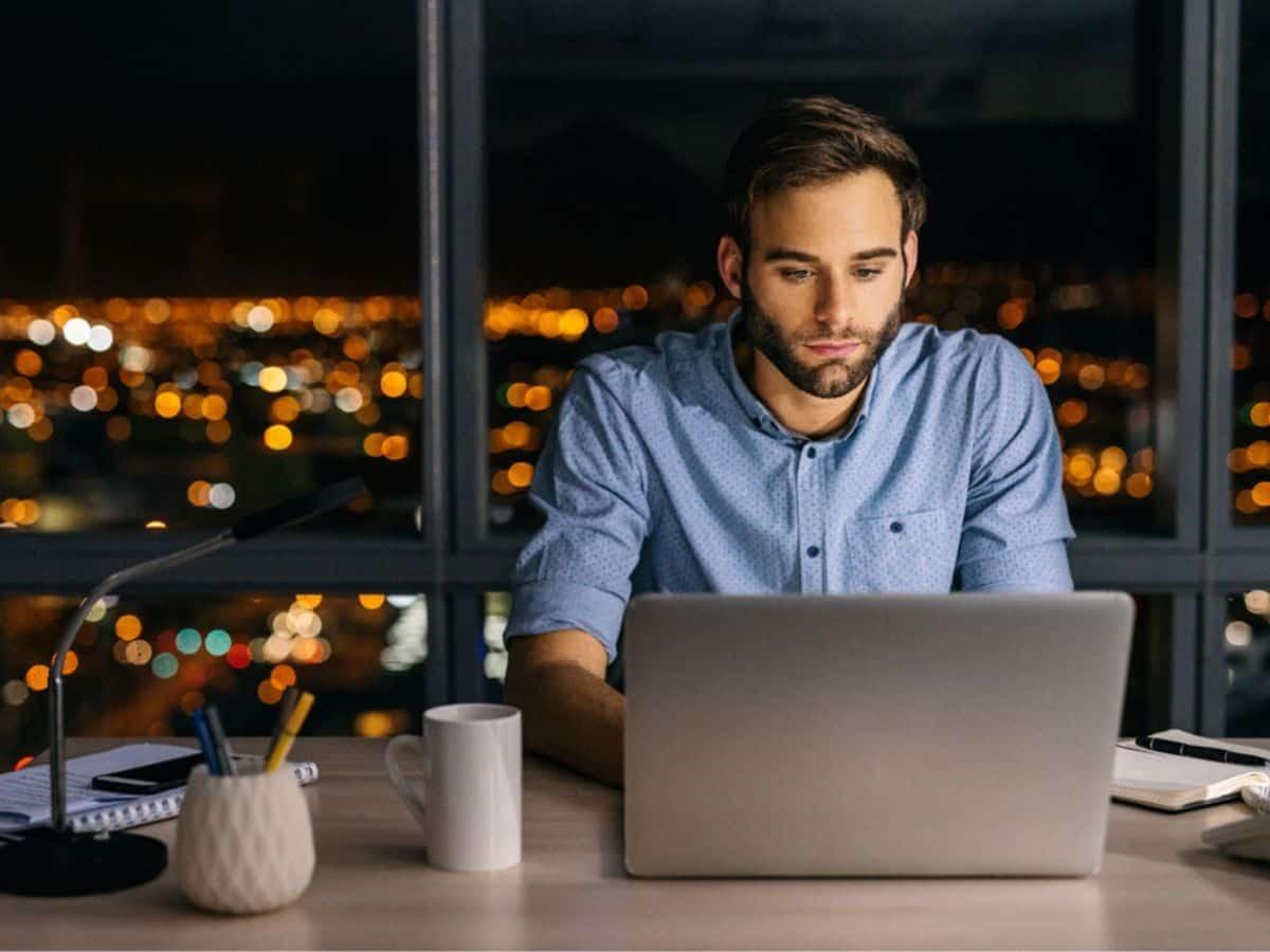 Những người 28 tuổi đã có thể sống mà không cần dựa vào lương đều sở hữu FQ từ rất sớm