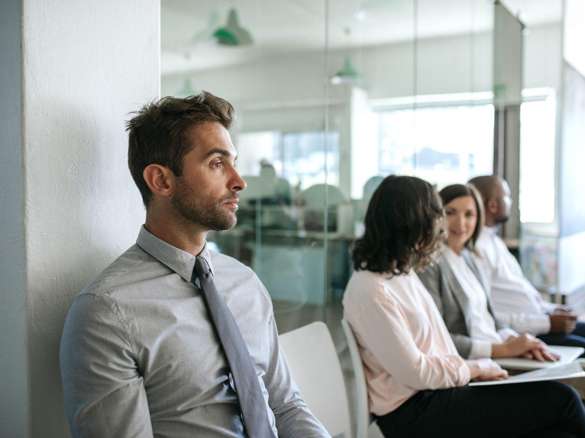 Ứng viên hướng nội nên chuẩn bị gì cho buổi phỏng vấn