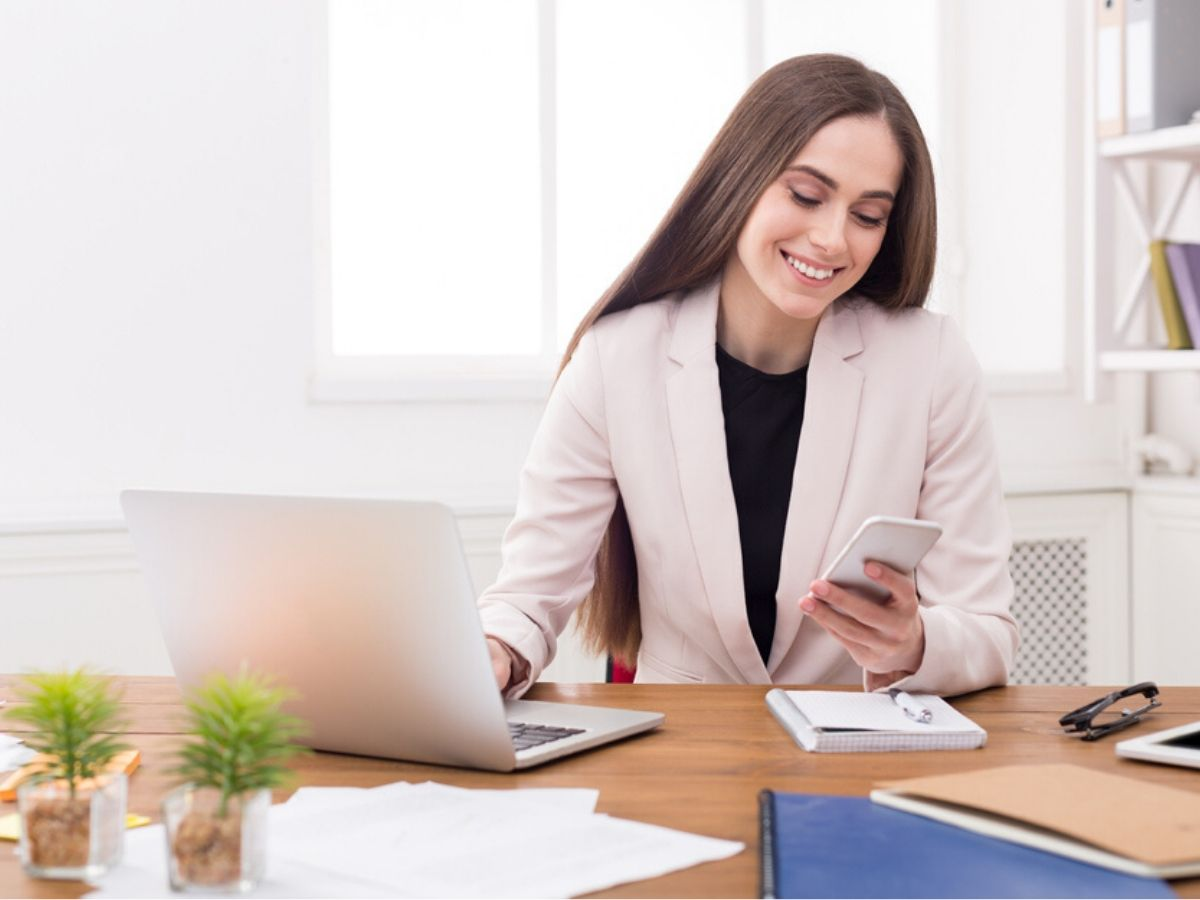 6 yếu tố khiến dân văn phòng giảm năng suất làm việc