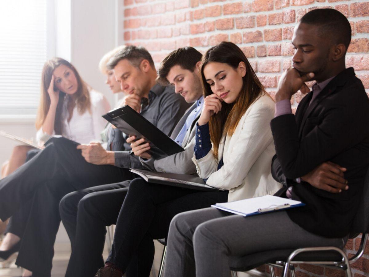 10 lỗi cơ bản mà 90% ứng viên tìm việc thường mắc phải, bạn đã biết?