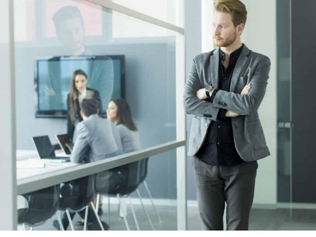 2 cách giúp bạn tự tìm hiểu về văn hóa công ty trong buổi phỏng vấn