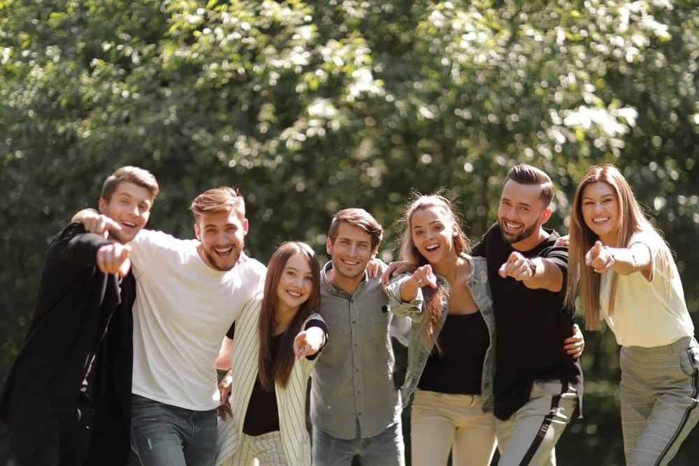 """7 nguyên tắc """"lấp đầy"""" cuộc đời bạn bằng hạnh phúc và khiến mọi thứ trở nên đáng nhớ"""