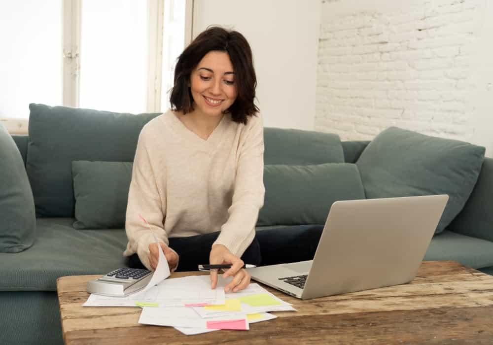 """10 câu hỏi bạn nên """"tự vấn"""" trước một cuộc phỏng vấn xin việc"""