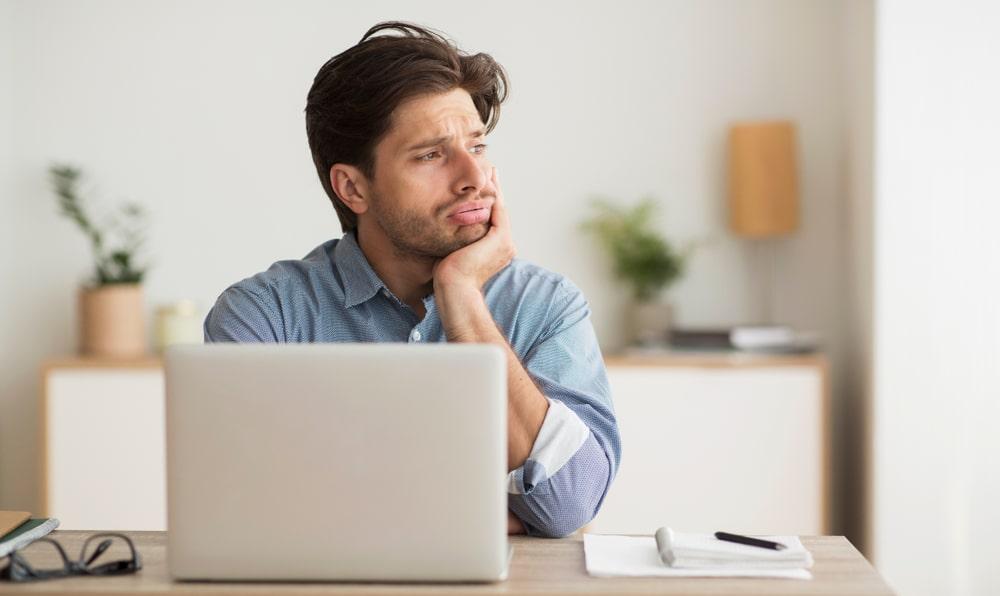 Nắm vững 6 bài học kinh nghiệm giúp bạn thành công trước tuổi 35
