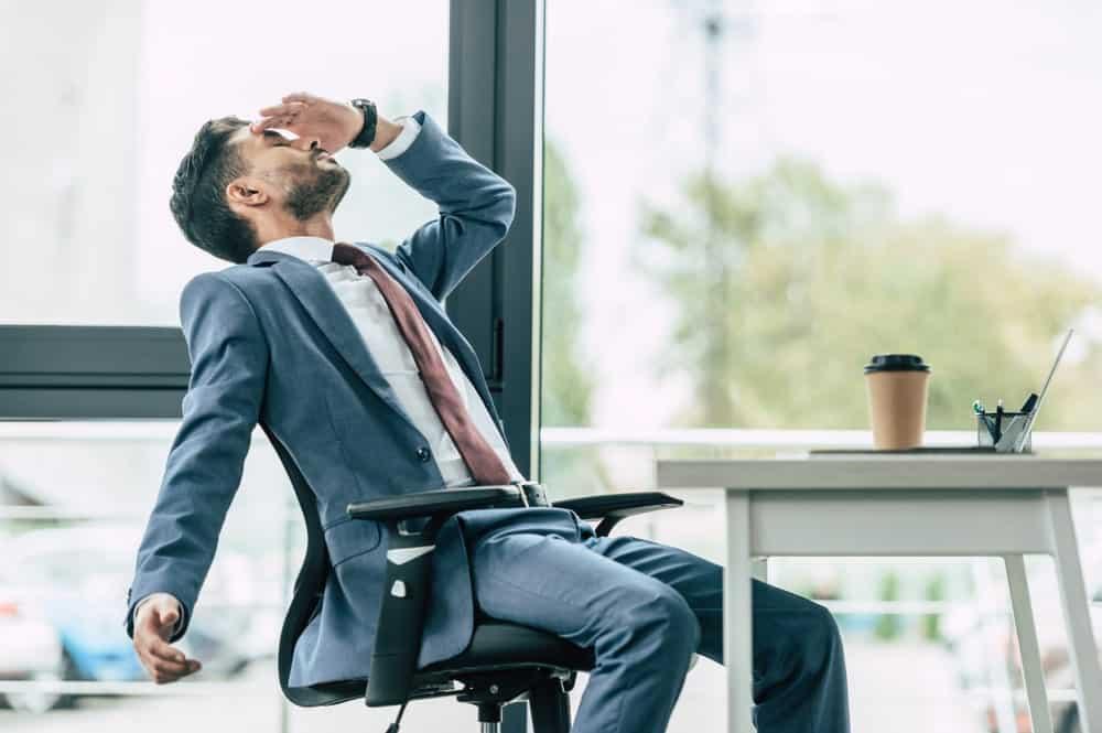 Chán nản, mất động lực trong công việc? Hãy tìm đến bốn hoóc-môn hạnh phúc của con người