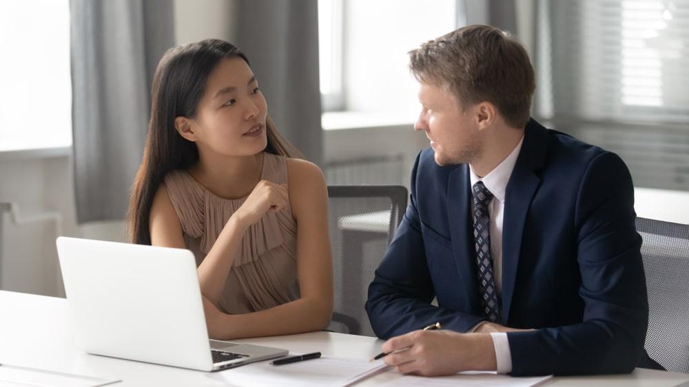 Những câu nói nhân viên chẳng hề muốn nghe mà nhà quản lý nên tránh