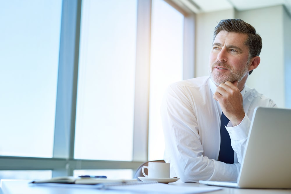 7 lý do vì sao bạn có tiềm năng nhưng sự nghiệp vẫn trắc trở