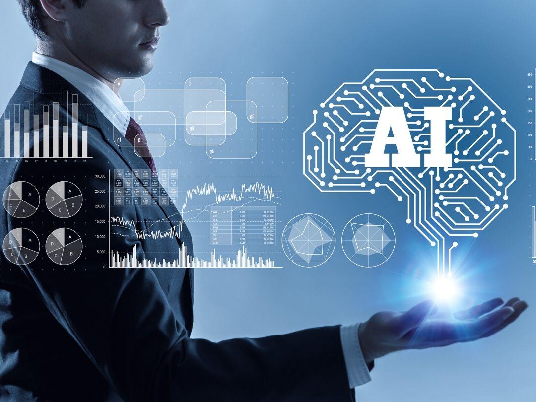 Hiểm họa tương lai: công nghệ AI không chỉ lấy mất việc làm của con người, nó còn trực tiếp ngăn người lao động tìm việc