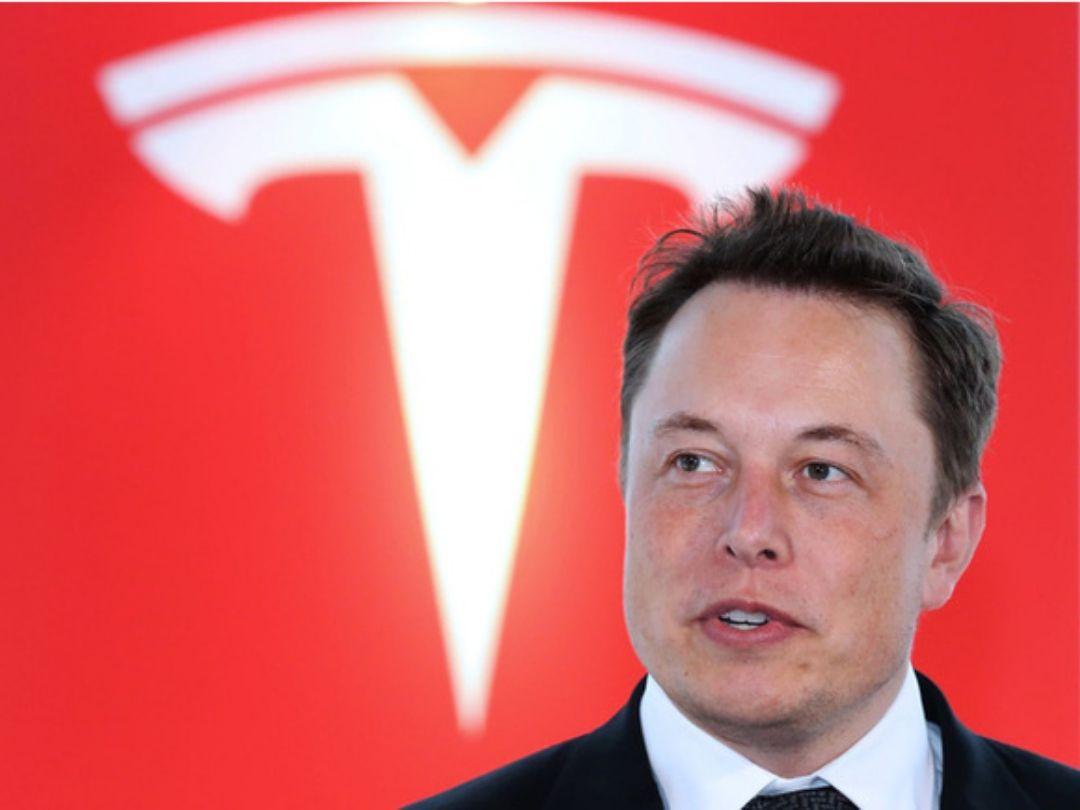 Elon Musk tuyển dụng không cần bằng tiến sĩ, chưa tốt nghiệp trung học
