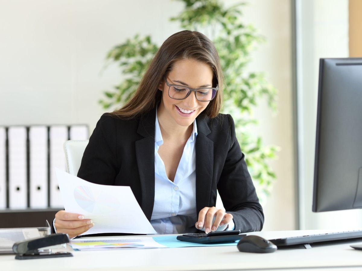 Không chỉ có tiền, mức lương cảm xúc quan trọng với nhân viên nữ