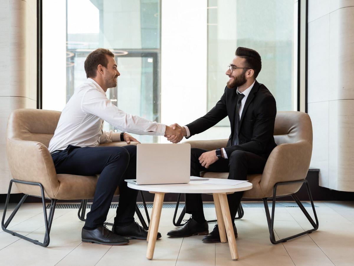 Cách trả lời phỏng vấn khi nhà tuyển dụng đặt câu hỏi mang tính đánh đố