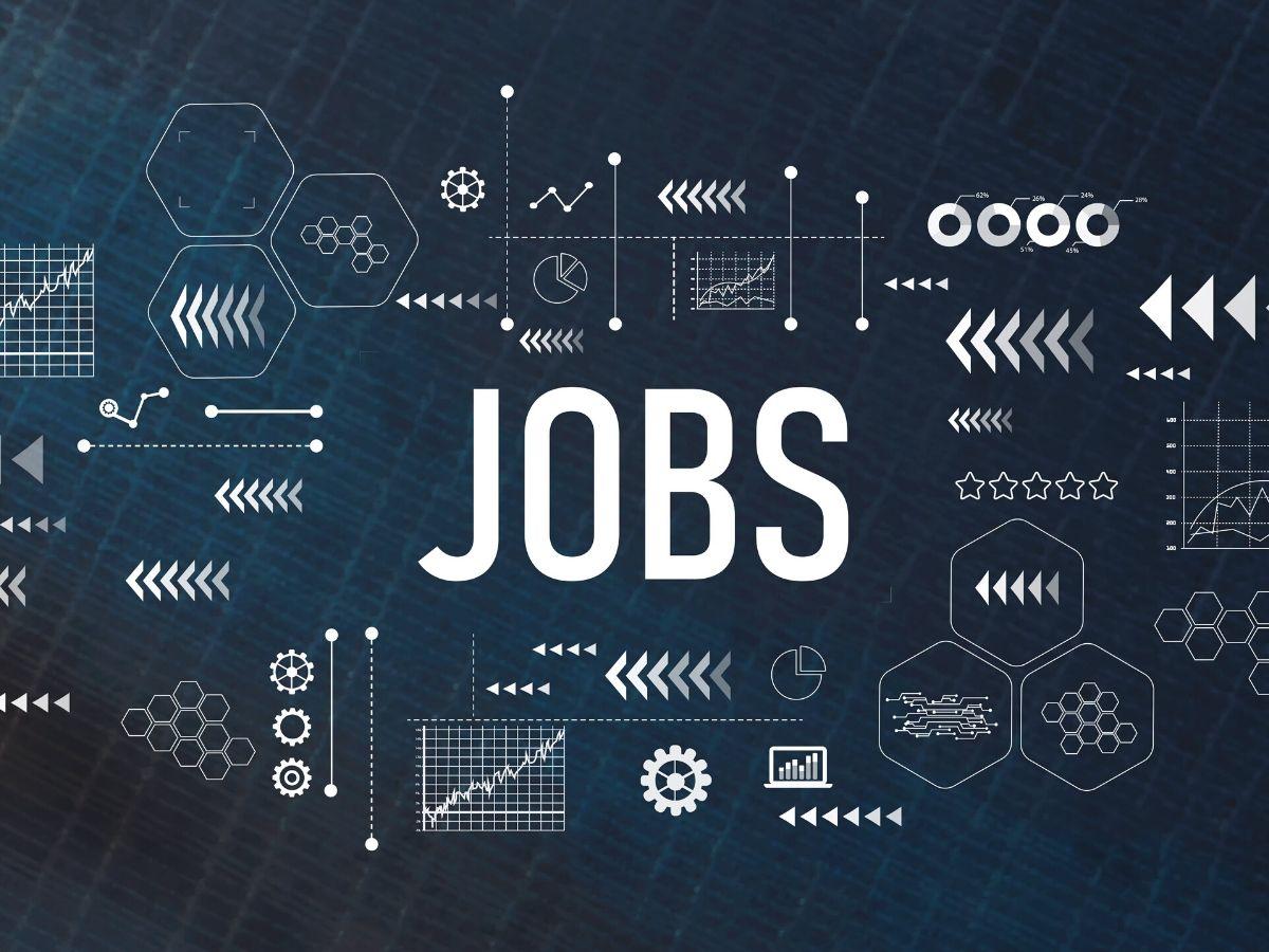 Những công việc đang trở thành xu hướng trong năm 2020, thú vị hay không thì chưa biết nhưng chắc chắn lương cực khủng!