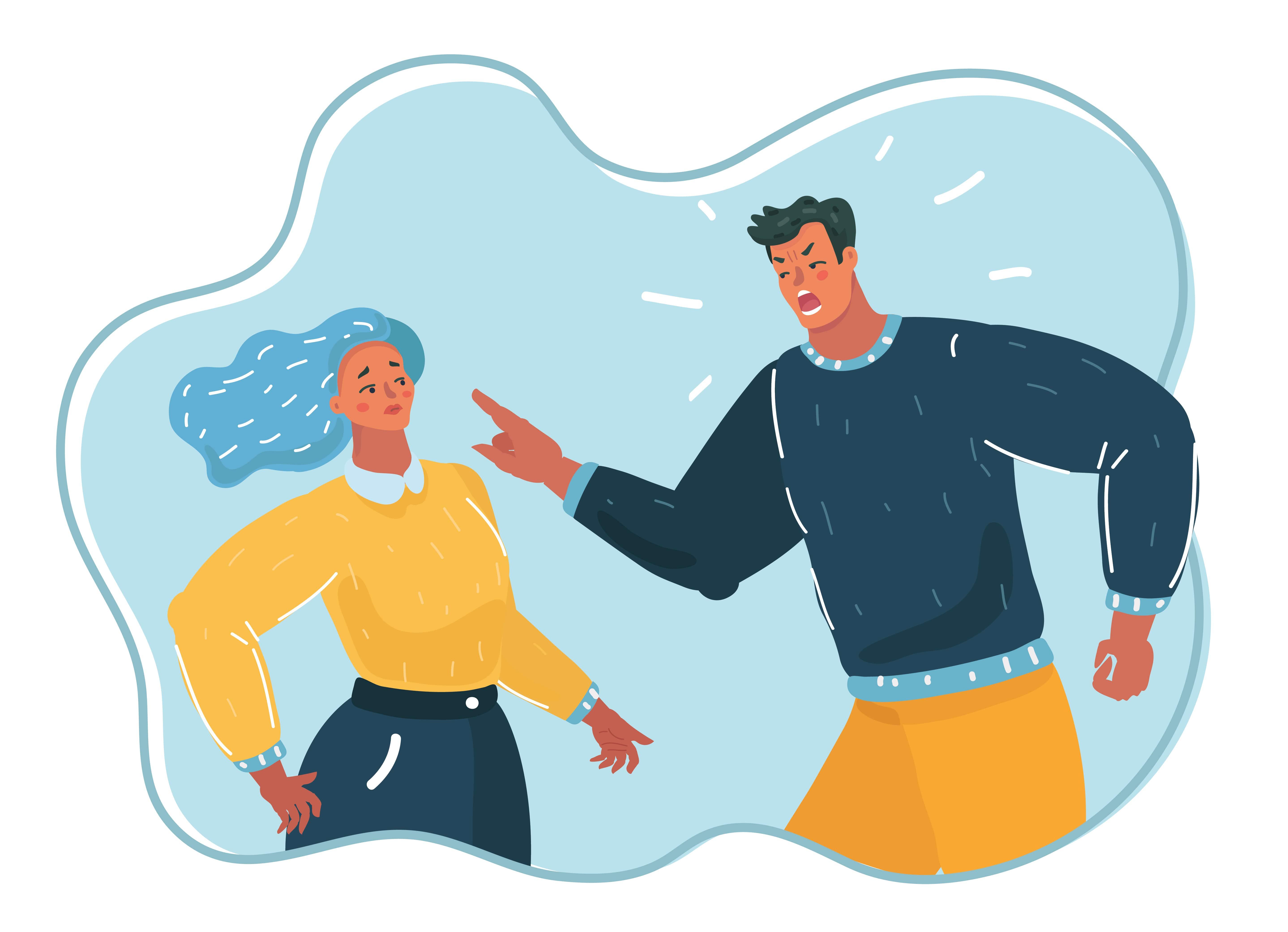 Sếp quá quắt: Liệu tôi có nên nhảy việc hay không?