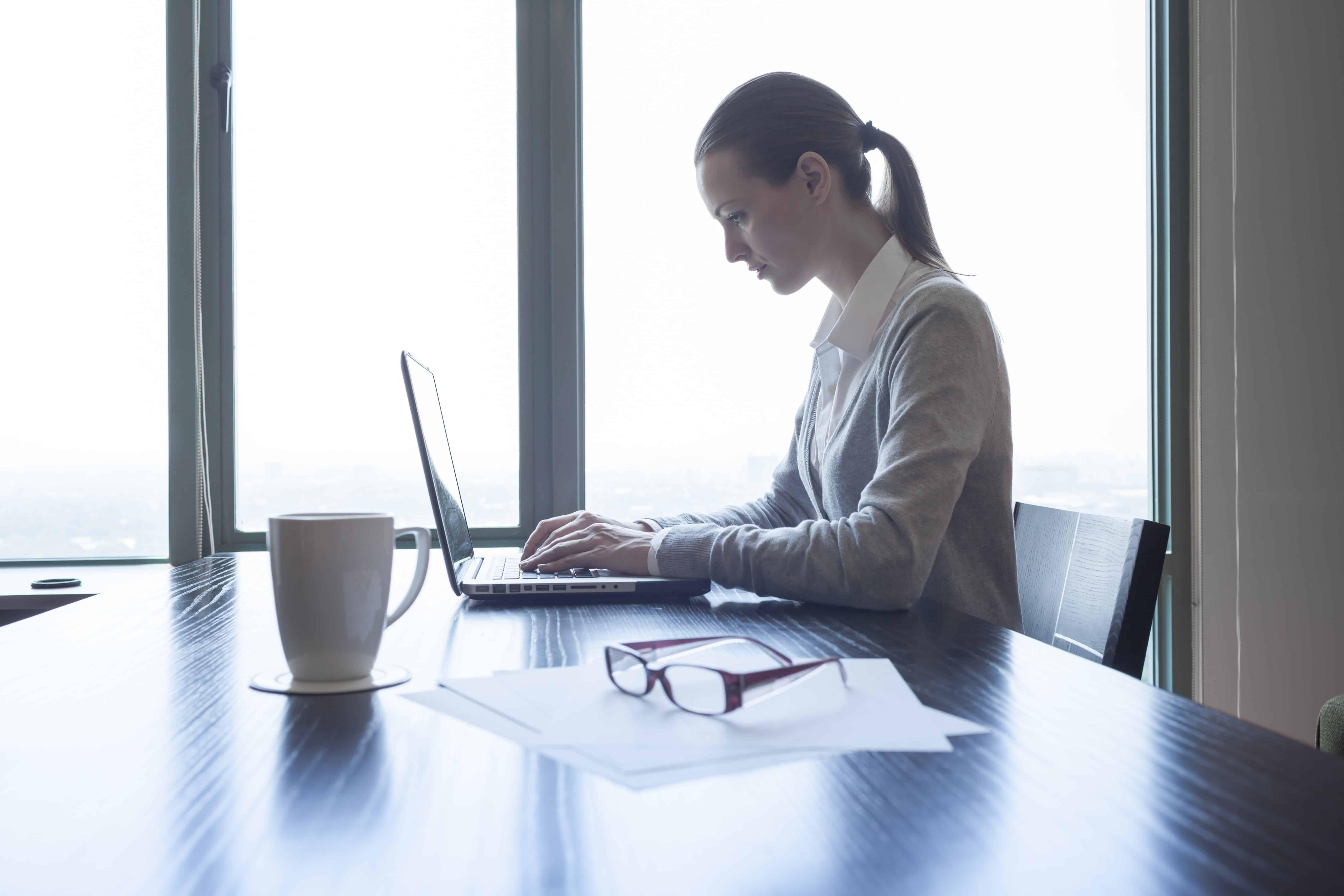 Hướng dẫn làm thủ tục hưởng bảo hiểm thất nghiệp 2020